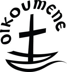 Logo des ÖRK