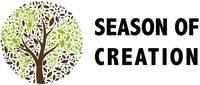 Logo Season of Creation
