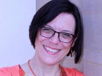 Die neue Vorsitzende der ACK Südwest Superintendentin Jutta Walber. Foto: ACK Südwest.