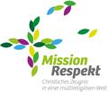 """""""MissionRespekt"""" lautet der Prozess zu dem Dokument """"Das christliche Zeugnis in einer multireligiösen Welt"""", Foto: EMW"""