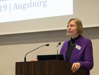 Elisabeth Dieckmann