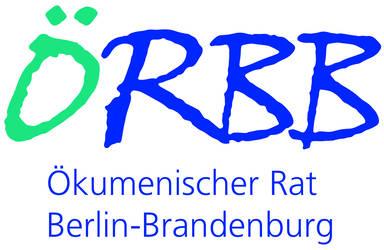 Logo des ÖRBB