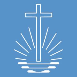 Logo Neuapostolische Kirche