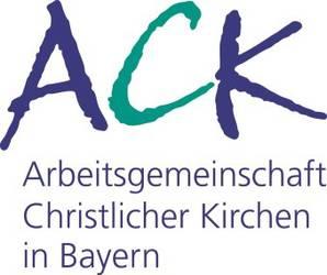 Die ACK in Bayern sucht eine neue Geschäftsführung, Foto: ACK in Bayern