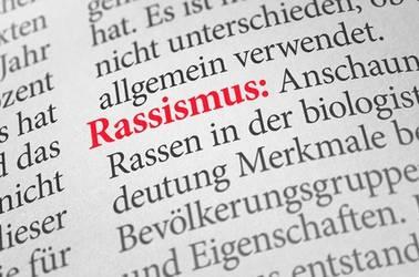 Nach einer Studie der Bertelsmann-Stiftung nimmt der antiislamische Rassismus in Deutschland zu, Foto: fotolia
