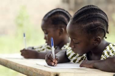 ÖRK startet Kampagne für Bildung von Mädchen, Foto: (c) Fotolia