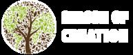 Logo Season of Creation