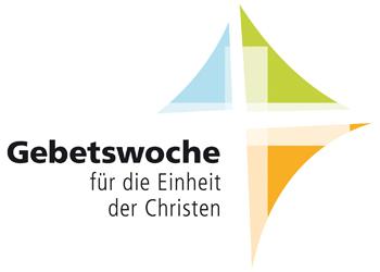 Die Texte für die Gebetswoche 2017 stammen aus Deutschland.